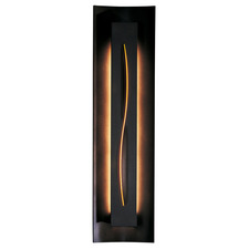 Gallery 640 Wall Sconce