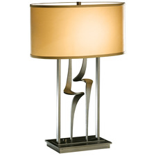 Antasia Oval Table Lamp
