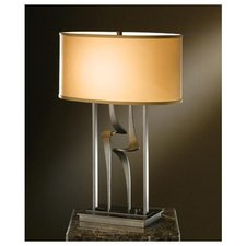 Antasia Drum Table Lamp