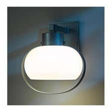 Port Large Outdoor Wall Light