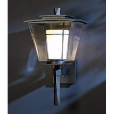 Beacon Hall 304 Outdoor Wall Sconce