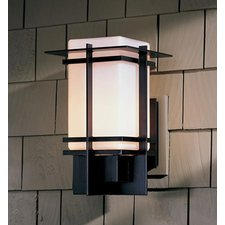 Tourou Up Outdoor Wall Sconce