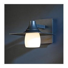 Hood 560 Outdoor Wall Sconce