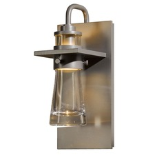 Erlenmeyer Outdoor Wall Light