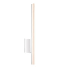 Stiletto LED Dimmable Wall Sconce