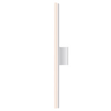 Stiletto Tall LED Dimmable Wall Sconce