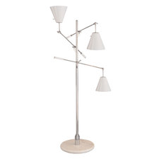 Treluci Piccolo Floor Lamp