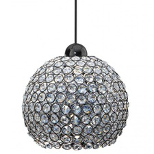 QP Roxy Cosmopolitan LED Pendant