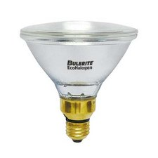 PAR38 Eco Halogen Med Base 70W 15 Deg 120V