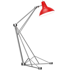 Diana XL Floor Lamp