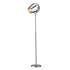 Champlain Floor Lamp