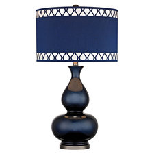 Heathfield Table Lamp