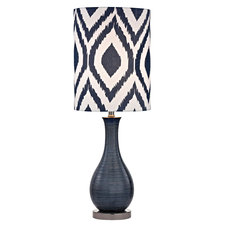 Hitchin Table Lamp