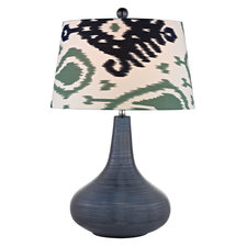 Penarth Table Lamp