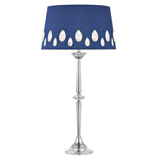Telford Table Lamp
