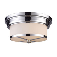 Utica Ceiling Flush Mount