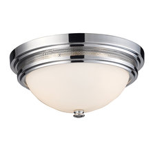 20130 Ceiling Flush Mount