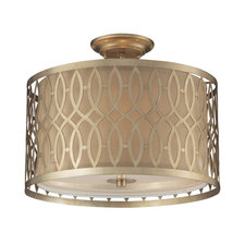 Estonia Ceiling Semi Flush Mount