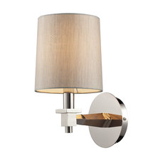 Jorgenson Wall Sconce
