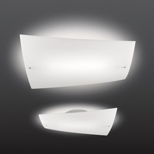 Folio Ceiling Flush Mount