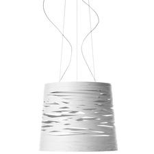 Tress 78 inch length Pendant