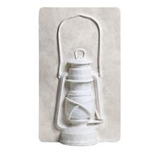 Paperwork Lantern