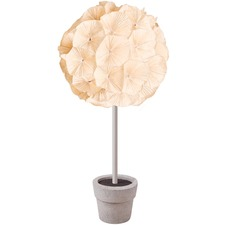 Poppy Table Lamp