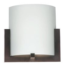 Bow LED Wall Sconce