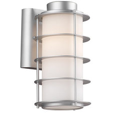 Hollywood Hills Outdoor 896 Wall Sconce