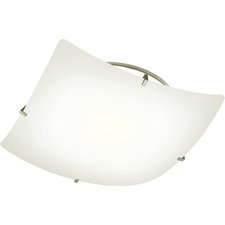 Tiara Ceiling Flush Mount Trim Cover
