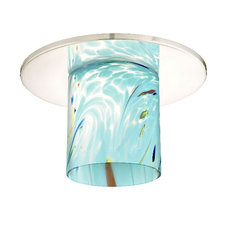 Hurricane Deco Ceiling Flush Mount Trim Cover