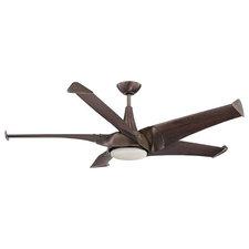 Ariel Ceiling Fan