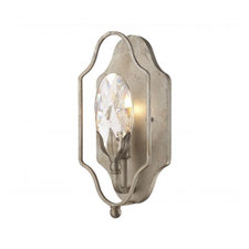 Hyde Park Wall Sconce