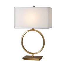 Dura Table Lamp