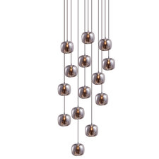 Cubie 14 Light Suspension