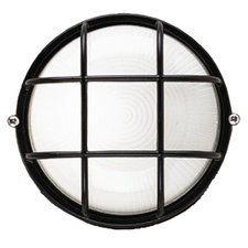 Oceanview Outdoor Wall Sconce