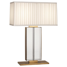 Sloan Table Lamp
