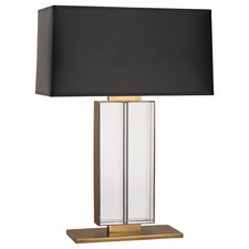 Sloan Table Lamp