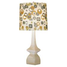Jayne 210 Table Lamp
