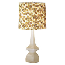 Jayne 210 Table Lamp