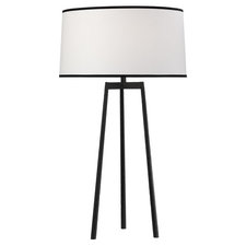 Shinto Table Lamp