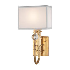 Ondine Wall Sconce