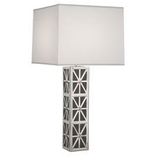 MM Directoire Table Lamp