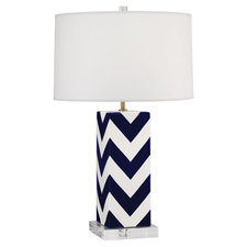 Santorini Table Lamp