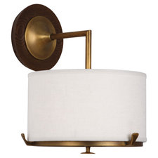 Edwin Wall Light