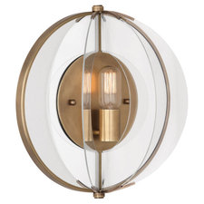Latitude 3375 Wall Sconce