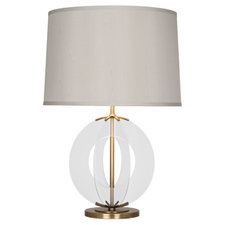 Latitude 3377 Table Lamp