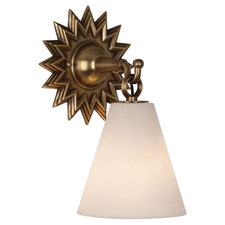 Churchill Wall Light