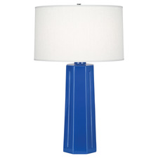 Isis Table Lamp