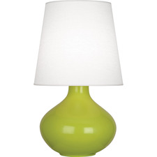 June Table Lamp